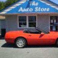 C4 Wiring Diagrams Chevy Corvette Forum