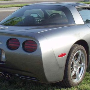 03_Corvette_Coupe_3