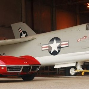 Joels_68_Vette_with_A-7