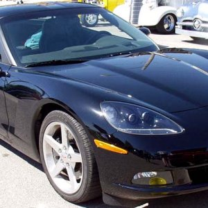 05_Corvette_Coupe_1