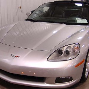 05_Corvette_Coupe_3