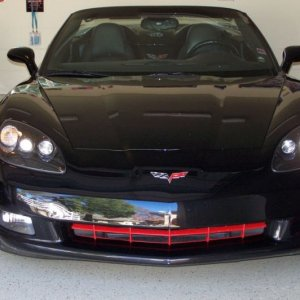Corvettes_For_Sale_Pictures_2005_014