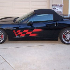 Corvettes_For_Sale_Pictures_2005_008