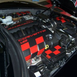 Corvettes_For_Sale_Pictures_2005_012