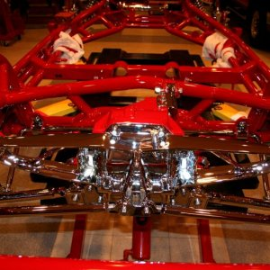ls72-14_63_vette_project_-_differential_carrier_suspension_-_rear_view_clos