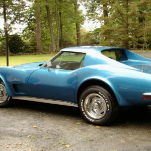Pictureslances_73_vette_008